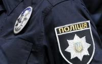 Геращенко назвал имя застреленного в Киеве мужчины