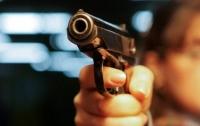 ДТП в Киеве: неизвестные устроили стрельбу