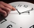Украина перейдет на зимнее время: как подготовить организм к переводу часов