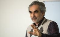 Украинский историк дал неожиданное объяснение революциям в Украине