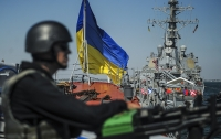 Пленные моряки рассказали подробности ранений и атаки