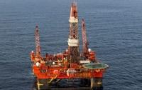 Стало известно, сколько украинского газа украли оккупатны в Крыму