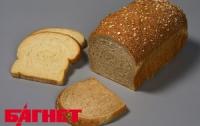 Производство хлеба значительно сократилось, - Госстат