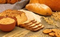 Цены на хлеб в Украине сравнялись с европейскими