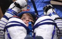 Две женщины впервые в истории выйдут в открытый космос