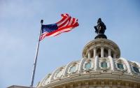 Возвращение РФ в ПАСЕ: в США предложили новые санкции