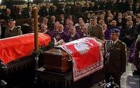 Семья Качиньских открыто обвиняет Москву