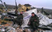 Опубликованы новыке доказательства причастности РФ к трагедии с МН17