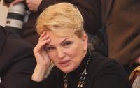 Суд возобновил расследование по министру здравоохранения времен Януковича