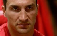 Forbes: Кличко стал шестым в списке самых высокооплачиваемых боксеров