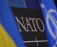 Украинский спецназ получил сертификат НАТО