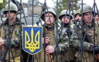 Из военных частей сбежали 14 военных из Закарпатья