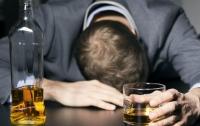 Вскоре лечение вредного увлечения алкоголем будет гораздо проще и доступнее