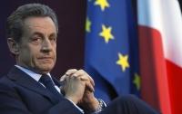 Во Франции правые нашли замену Саркози