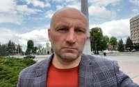 Мэр Черкасс отреагировал на слова Зеленского о