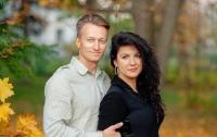 Трагедия в Бердичеве: местный судья найден мертвым вместе с женой