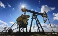 Цены на нефть падают из-за новых пошлин США