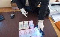 На Тернопольщине депутат горсовета требовал взятку от переселенца
