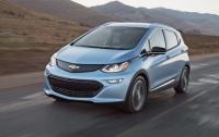 В США назвали лучший автомобиль