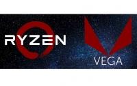 AMD составит конкуренцию Intel на рынке APU через неделю
