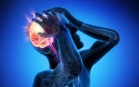 Врачи назвали главные причины инсульта