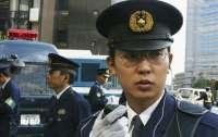 В Китае смертник подорвал офис, есть жертвы