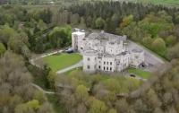 Замок из