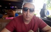 Осужденный за шпионаж украинский журналист просит о помиловании