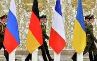 Назарбаев предлагает Путину поменять Беларусь на Казахстан