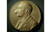 Шнобелевские премии вручили в 27-й раз