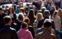Ученые выяснили, сколько лиц может запомнить человек