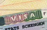 Новые правила получения шенгенской визы вступили в силу