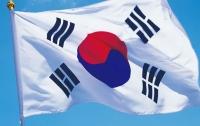 Южная Корея объявила о полной боевой готовности