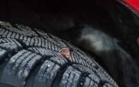 ТОП-7 зимних лайфхаков для автомобилиста
