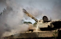 ВСУ дали жесткий ответ: боевики потеряли восемь человек