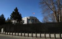 США и Турция прекратили выдачу неиммиграционных виз