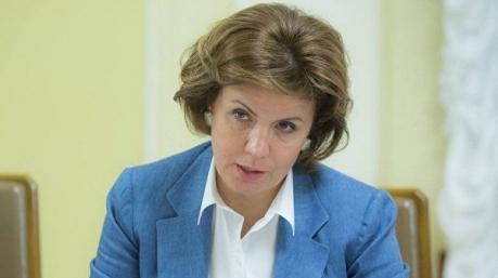 Між рядками президентського послання: Марина Ставнійчук про політичну спадщину президента Порошенка