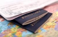 Назван самый могущественный паспорт в мире