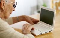 Пенсионеров будут учить пользоваться Skype при помощи комиксов