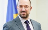 Ивано-Франковскую область возглавил топ-менеджер одного из олигархов