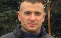 В Житомире разыскивают загадочно исчезнувшего военнослужащего