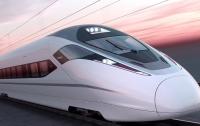 В Британии предложили запустить раздельные поезда для мужчин и женщин