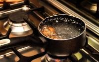 Чем вредна повторно кипяченная вода