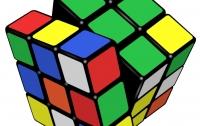 Робот установил новый мировой рекорд в сборке кубика Рубика