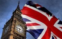 Имя нового премьера Британии станет известно меньше, чем через месяц