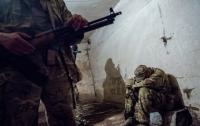 Кремль и боевики на Донбассе заговорили об обмене пленными