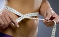 Ученые нашли эффективный способ похудения