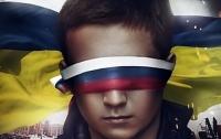 Неожиданный совет по борьбе с российской пропагандой дали Украине (видео)
