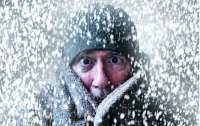 Отопление кондиционером: почему это удобно и выгодно
