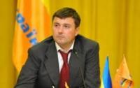 Бондарчук позвал Ющенко на «откровенный разговор»